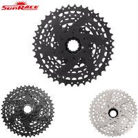 Sunrace MTB 8 fach Fahrrad Zahnkranz Kassette11-40T Shimano Sram Kompatible