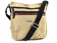 Briefcase/Attache Water Resistant Bags & Briefcases for Men