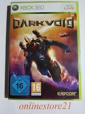 Dark Void Xbox 360 NEU Deutsch