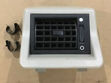 LAND ROVER DISCOVERY 2 Rear A/C Air Conditioning Climate Roof Vent