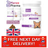 New Probiotic + Fibre for Dogs & Cats Supplements | Digestion & Immunity | 60