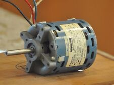New Old Stock Crown Reel to Reel Motors - Howard