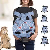 Dog Backpacks to Carry Dogs Pet Dog Backpack Dog Pet Carrier Backpack for D7B3