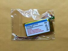 1pc GOOD Replacement Battery for Microsoft Zune 80GB and 120GB 850mAh
