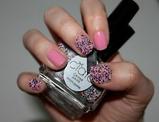 30gr Caviar MicroBreads Bottles Different Colors(Ciate Style/NailArt/Decoration)