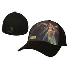 ALCHEMY GOTHIC Hat Cappello Fairy OFFICIAL MERCHANDISE