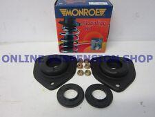 MONROE Front Strut Mounts to suit Nissan Pulsar N15 95-00 Models