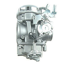 Harley-Davidson CV40 Performance Carburetor Big Twin Cam