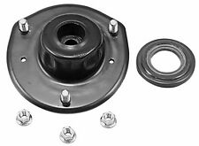 1997-2001 Toyota Camry Front Right Strut / Shock Top Mount Kit (Single)