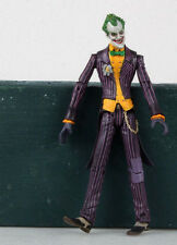 BATMAN DARK KNIGHT Heath Ledger Joker PVC Figur Figuren Puppe Spielzeug Geschenk