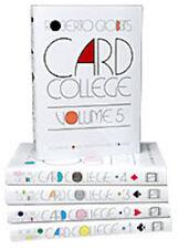 Card College Volume 3 by Roberto Giobbi - Book