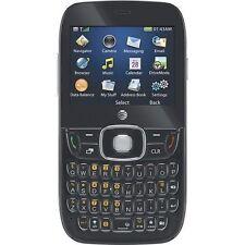 Zte Metropcs Cell Phones Amp Smartphones Ebay