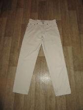 Joker L30 Herren-Jeans aus Baumwolle