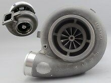 Garrett GTX Ball Bearing GTX5518R Turbocharger 1.40 a/r TV/T6 V-Band