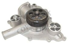 Engine Water Pump-VIN: 2 ASC Industries WP-9377