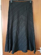 Ladies Skirt Size 12