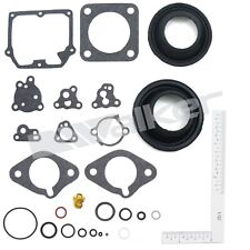 Carburetor Repair Kit Walker Products 15577C