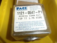 PACE 1121-0547-P1 TIP,TT,1.75,DBL CON,EXT A95