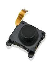 Joystick Pad Analogue 3D - Pieces detachees PSP Vita 1000-1004