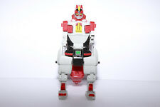"1991 Bandai Power Rangers T-Rex Megazord 8.5"" Action Figure"