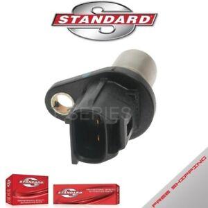 STANDARD Camshaft Position Sensor for 2005-2010 SCION TC 2.4L