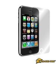 ArmorSuit MilitaryShield Apple iPhone 3GS Screen Protector w/ LifeTime Warranty!