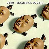 0898 by The Beautiful South