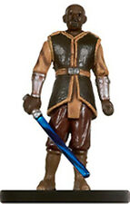 Knights of the Old Republic #43 Jolee Bindo