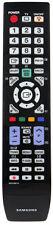 Samsung UE40B6000VW Genuine Original Remote Control
