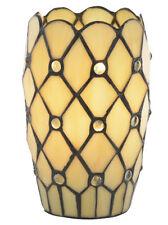 Tiffany Metal Lamps
