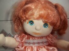 my child doll rossa