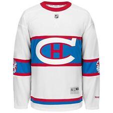 Montreal Canadiens Nhl Fan Jerseys For Sale Ebay