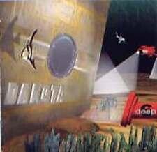 DAKOTA-Deep Six                          Neue AOR CD!!!