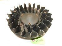 Ransomes Bob-Cat 942215 ZT200 Zero-Turn Mower Kohler CV25 Engine Flywheel Fan
