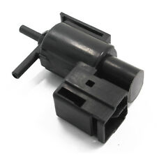 For Mazda Evap Emissions Vacuum Switch Solenoid Valve K5T49090 K5T49091 K5T49096