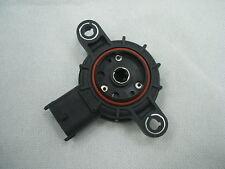 Original Smart Fortwo (450) Roadster Caja de cambios de dirección, Sensor de ángulo q0003254v009