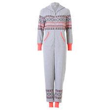 Target Women's Sleepwear