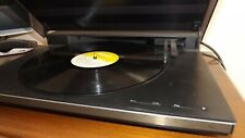 Bang Olufsen beogram 9000 turntable with mmc4 stylus /needle excellent condition