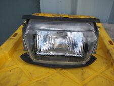 1996 Suzuki Katana 750 GSX750F OEM FRONT HEADLIGHT HEAD LIGHT LAMP
