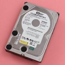 """500GB SATA 7200RPM 3.5"""" Western Digital Caviar SE16 HDD WD5000AAKS-00TMA0"""