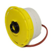 NEW Fuel Filter 23390-51070 for Toyota Land Cruiser 70 086300-2180