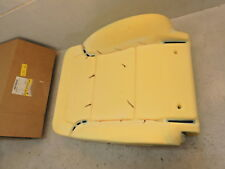 2015-2017 GMC Chevrolet SUV Truck OE Front Right Seat Bottom Cushion GM 23274950