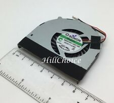 CPU Fan For Acer Aspire 5810T 5810T-8929 4810 4810T Laptop MG55100V1-Q051-S99