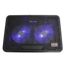 USB LED 2 Fan 12-15
