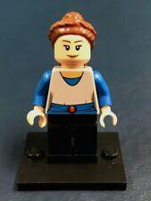 Genuine LEGO Minifigure Star Wars Padme Naberrie - Complete  - sw324