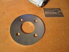 Spurverbreiterung Distanzscheibe 4mm 3/0413 Isetta Export Standard 250 300 NEU