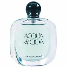 Perfumes de mujer ARMANI 100ml