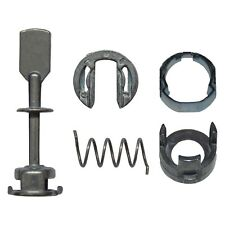 SEAT IBIZA 4/5 DOORS DOOR  LOCK REPAIR KIT 99-02 MODELS RIGHT DRIVER SIDE