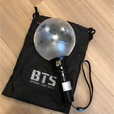 BTS Official pen light Army Bom Ver.1 JAPAN