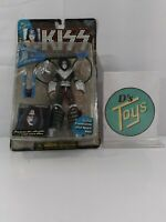 McFarlane Toys KISS Ace Frehley Action Figure